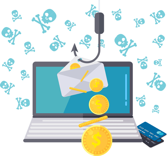 Refund and Recovery Scams